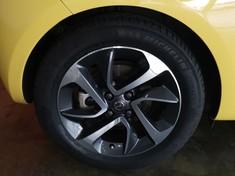 2015 Opel Adam 1.0T JAM 3-Door Mpumalanga Secunda_4