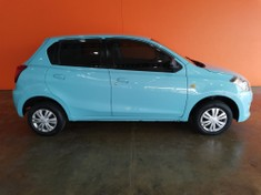 2017 Datsun Go 1.2 LUX AB Mpumalanga Secunda_2