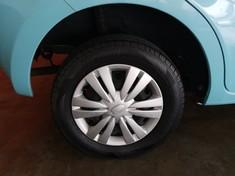 2017 Datsun Go 1.2 LUX AB Mpumalanga Secunda_4