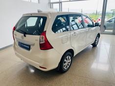 2020 Toyota Avanza 1.5 SX Mpumalanga White River_3