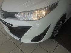 2019 Toyota Yaris 1.5 Xi 5-Door Gauteng Krugersdorp_3
