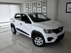 2017 Renault Kwid 1.0 Expression 5-Door Gauteng