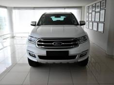 2020 Ford Everest 2.0D Bi-Turbo 4X4 Auto Gauteng Centurion_2