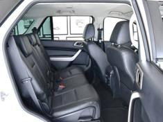 2020 Ford Everest 2.0D Bi-Turbo 4X4 Auto Gauteng Centurion_4