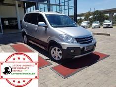 2016 FAW Sirius 1.5 7 SEAT Gauteng