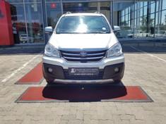 2016 FAW Sirius S80 1.5 7 SEAT Gauteng Midrand_1