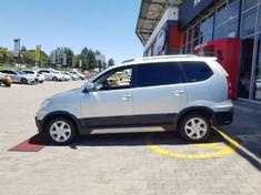 2016 FAW Sirius S80 1.5 7 SEAT Gauteng Midrand_4