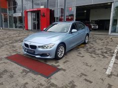 2014 BMW 3 Series 320i  At f30  Gauteng Midrand_2