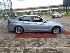 2014 BMW 3 Series 320i  At f30  Gauteng Midrand_3