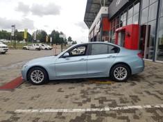 2014 BMW 3 Series 320i  At f30  Gauteng Midrand_4