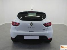 2016 Renault Clio IV 900 T expression 5-Door 66KW Western Cape Bellville_4
