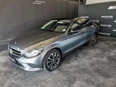 2020 Mercedes-Benz C-Class C300 Auto Western Cape