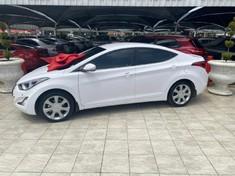 2014 Hyundai Elantra 1.6 Premium Auto Gauteng Vanderbijlpark_4