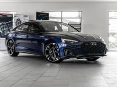 2021 Audi A5 Sportback 2.0 TDI Quattro Stronic S Line (40TDI) Gauteng