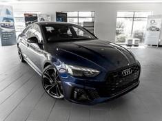 2021 Audi A5 Sportback 2.0 TDI Quattro Stronic S Line 40TDI Gauteng Pretoria_2