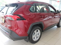 2021 Toyota Rav 4 2.0 GX Limpopo Phalaborwa_3