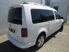 2020 Volkswagen Caddy MAXI 2.0 TDi Trendline DSG 103KW Western Cape Stellenbosch_3
