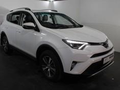 2016 Toyota Rav 4 2.0 GX Eastern Cape