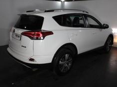 2016 Toyota Rav 4 2.0 GX Eastern Cape East London_3