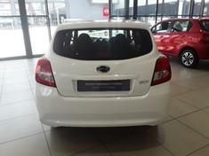2019 Datsun Go  1.2 LUX 7-Seater Free State Bloemfontein_4
