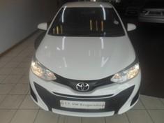 2019 Toyota Yaris 1.5 Xi 5-Door Gauteng