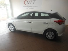 2019 Toyota Yaris 1.5 Xi 5-Door Gauteng Krugersdorp_2