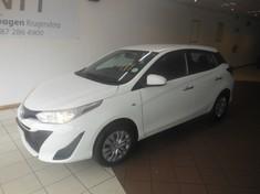 2019 Toyota Yaris 1.5 Xi 5-Door Gauteng Krugersdorp_1