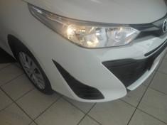 2019 Toyota Yaris 1.5 Xi 5-Door Gauteng Krugersdorp_4