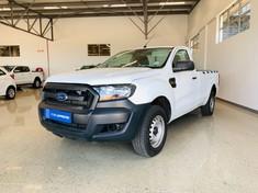 2018 Ford Ranger 2.2TDCi LR Single Cab Bakkie Mpumalanga White River_3