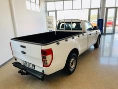 2018 Ford Ranger 2.2TDCi LR Single Cab Bakkie Mpumalanga White River_4
