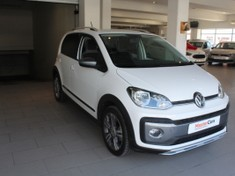 2019 Volkswagen Up Cross UP 1.0 5-Door Eastern Cape