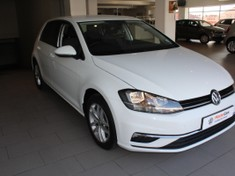 2018 Volkswagen Golf VII 1.0 TSI Comfortline Eastern Cape East London_0