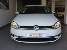 2018 Volkswagen Golf VII 1.0 TSI Comfortline Eastern Cape East London_1