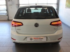 2018 Volkswagen Golf VII 1.0 TSI Comfortline Eastern Cape East London_4