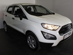 2019 Ford EcoSport 1.5TiVCT Ambiente Eastern Cape East London_0
