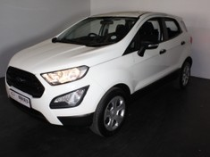 2019 Ford EcoSport 1.5TiVCT Ambiente Eastern Cape East London_2