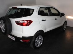 2019 Ford EcoSport 1.5TiVCT Ambiente Eastern Cape East London_3