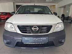2021 Nissan NP200 1.6  Pu Sc  North West Province Potchefstroom_1
