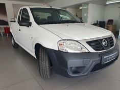 2021 Nissan NP200 1.6  Pu Sc  North West Province Potchefstroom_2