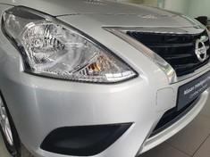 2018 Nissan Almera 1.5 Acenta Auto North West Province Potchefstroom_2