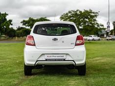 2019 Datsun Go 1.2 MID Gauteng Pretoria_4