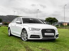 2018 Audi A6 2.0 TDi S-Tronic Gauteng