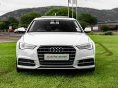 2018 Audi A6 2.0 TDi S-Tronic Gauteng Pretoria_2