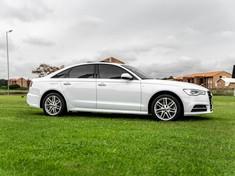 2018 Audi A6 2.0 TDi S-Tronic Gauteng Pretoria_3