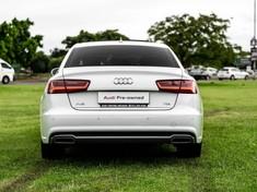 2018 Audi A6 2.0 TDi S-Tronic Gauteng Pretoria_4