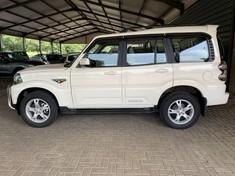 2017 Mahindra Scorpio 2.2 M HAWK 8 Seat Mpumalanga Secunda_2