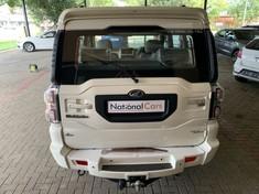 2017 Mahindra Scorpio 2.2 M HAWK 8 Seat Mpumalanga Secunda_3