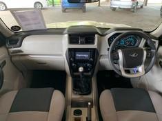 2017 Mahindra Scorpio 2.2 M HAWK 8 Seat Mpumalanga Secunda_4