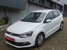 2020 Volkswagen Polo Vivo 1.4 Comfortline 5-Door Mpumalanga