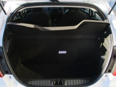 2019 Ford Figo 1.5Ti VCT Ambiente 5-Door Mpumalanga Nelspruit_4